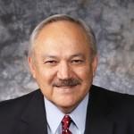 Leonard Torres