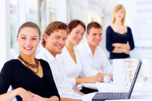 recruitment-staffing